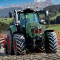Hürlimann XL Pro 250 (Quelle: Hürlimann)