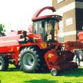 Case IH Mammut 7400 (Quelle: Classic Tractor Magazine)