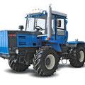 Belarus Tarkov T-150K-09 Traktor (Quelle: Belarus)