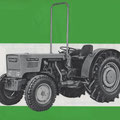 Fendt Farmer 204P (Quelle: AGCO Fendt)