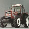 Fiatagri 60-90 DT (Quelle: CNH)