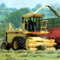 New Holland 2205 (Quelle: New Holland)