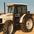 Lamborghini 874-90 Grand Prix LS Traktor (Quelle: SDF Archiv)