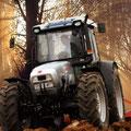 Hürlimann XB Max 100 Generation 2 (Quelle: SDF Archiv)