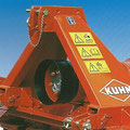 Kuhn HRB Kreiselegge (Quelle: Kuhn)