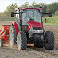 Case IH Farmall C (Quelle: Case IH)