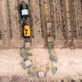 Hürlimann V-Drive (XS/XV/XF) (Quelle: Hürlimann)