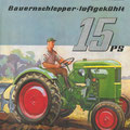 Deutz F1L 514 (Quelle: SDF Historical Archieves)