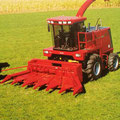 Case IH Mammut 7800 (Quelle: Case IH)