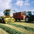 New Holland 2405 (Quelle: New Holland)