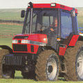 Case IH 4240 XL (Quelle: Case IH)