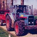 Eicher 3108