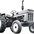 IHC 383 Kleintraktor (Quelle: Hersteller)