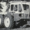 Ford County FC 1004 Fordward Control (Quelle: CNH)