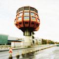 Berlin_ Restmoderne