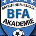 14_Bayrische Fußballakademie II