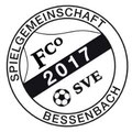 48_SG Bessenbach