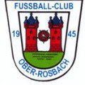 3_FC Ober-Rosbach III