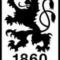 31_1860 München