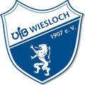 22_VfB Wiesloch