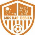 40_DAP Debica (PL)