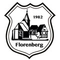 23_JSG Florensberg