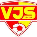 43_VJS Vantaa (FI)