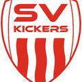 29_SV Kickers Pforzheim