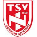 28_TSV Neckerau