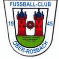 1_FC Ober-Rosbach I