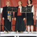 2002 - Stadtgarten