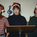 Chorfoto 1997