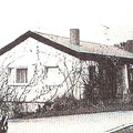 Haus T, Reutlingen vor dem Umbau