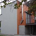 Erweiterung, Anbau, Sanierung Haus S, Pfullingen
