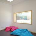 Augustin-Bea-Haus Reutlingen, Jugendraum