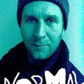 De Toys, 26.2.2009 (c) G&GN (Originalfarbe)