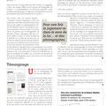 Déclic et des claques - Profession Photographe N°9 - Octobre / Novembre / Décembre 2014