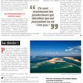 Déclic et des claques - Profession Photographe N°5 - Octobre / Novembre / Décembre 2013