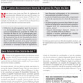 Déclic et des claques - Profession Photographe N°7 - Avril / Mai / Juin 2014