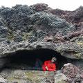 Auszeit Island, www.rmf-reisen.ch