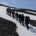 Island, mit Freunden unterwegs (www.rmf-reisen.ch)