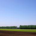 芽室町 【撮影:2010.5.31】