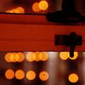 小樽市 小樽駅構内 【撮影:2011.7.14】