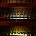 増毛町 『国稀酒造』 【撮影:2011.7.21】
