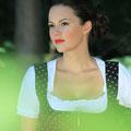Dirndlfrisur_Oktoberfest_Make up_München
