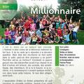 Livret - Saison Culturelle 2014