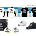 Advertising / Promotional Items