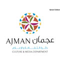 The brand signature was influenced by a traditional wood carving found in Ajman's national museum. The identity has helped Ajman's Culture & media depart re-launch and re-position themselves within the community as a supportive and visionary department.