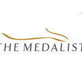 Brand Identity - The Medalist