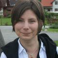 Németh Eszter